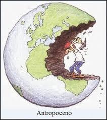 ¿Tiene límites nuestro planeta?