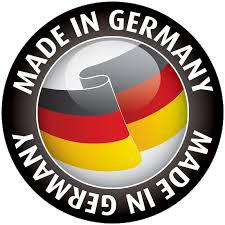 VOLKSWAGEN, calidad alemana…