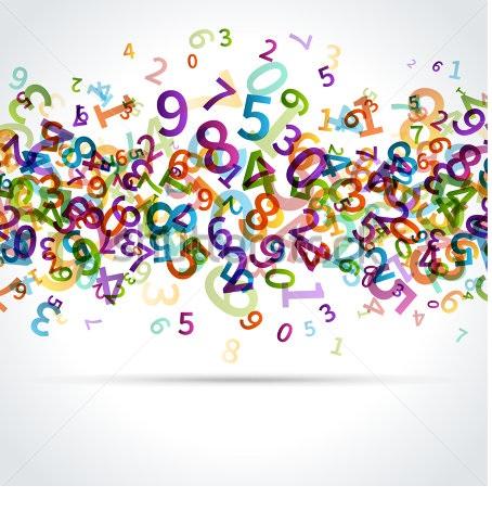 ¿Para qué sirve un matemático?