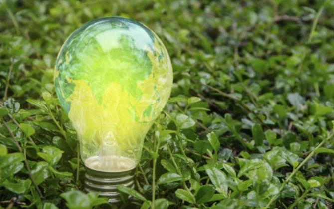 La Transición Energética es vital para luchar contra el Cambio Climático