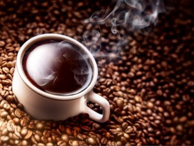 Compuestos bioactivos en el Café, una razón para seguir consumiéndolo
