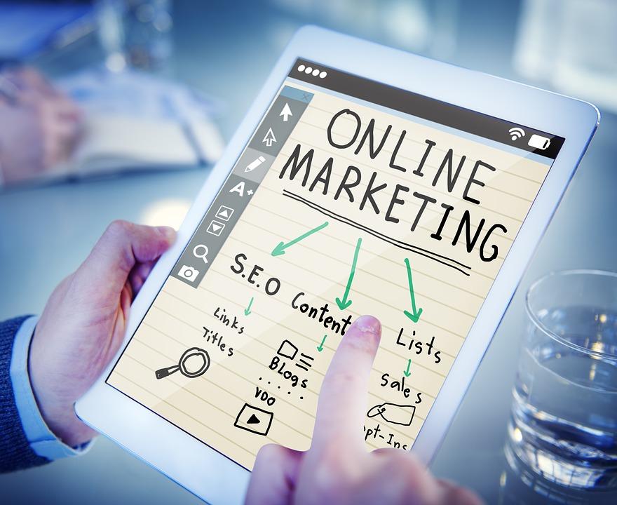 ¿Por qué no puede entenderse el marketing sin las matemáticas?