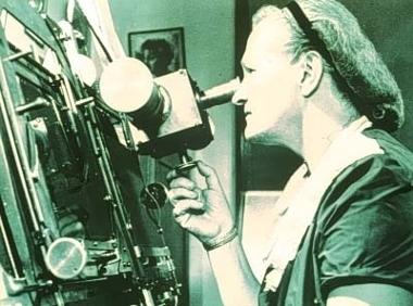 Cecilia Payne: de qué están hechas las buenas científicas