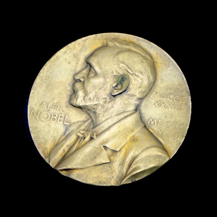 Premio Nobel: el galardón que no reconoce a las Matemáticas