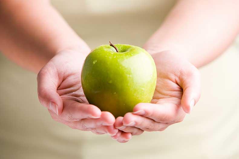8 beneficios de introducir en tu dieta ácido ursólico