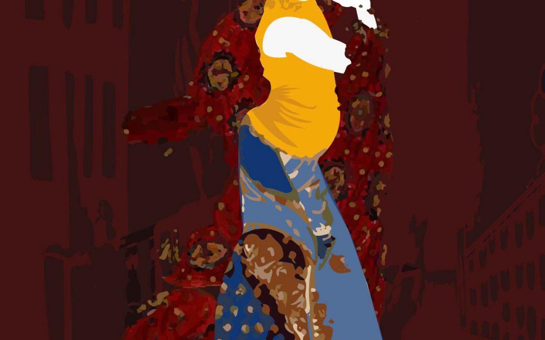 La experiencia wagneriana en los ballets rusos de Diaghilev