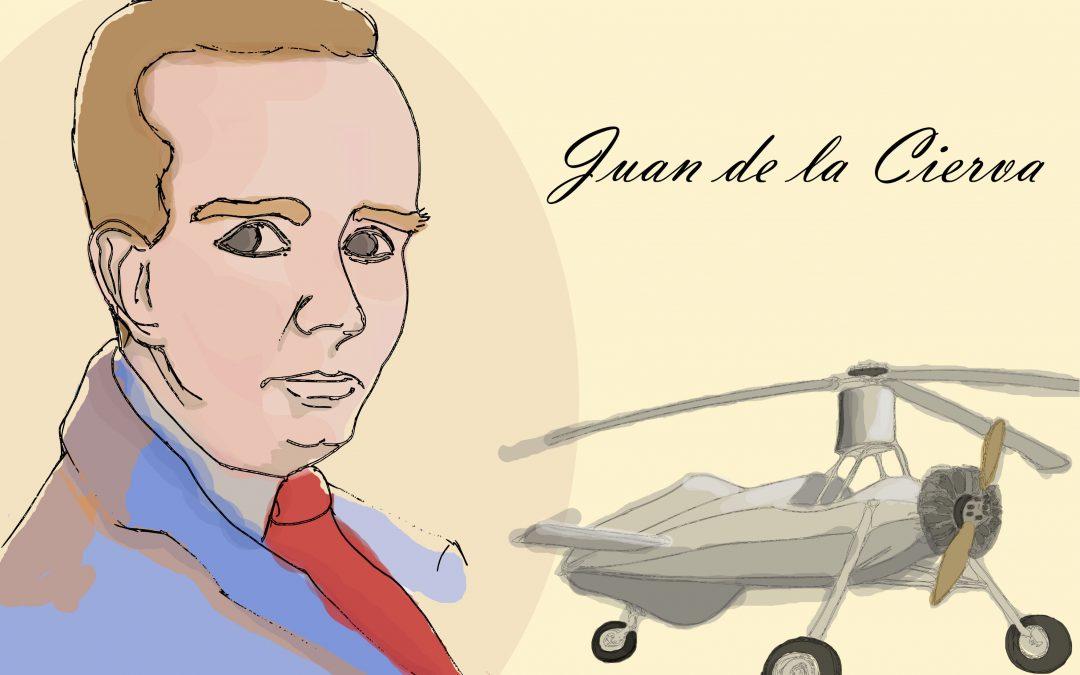 El futuro de las aeronaves de ala rotatoria