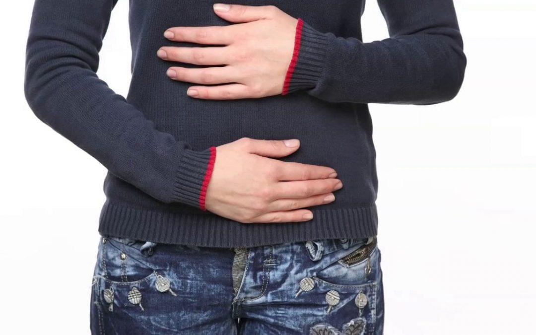 5 formas de aliviar el dolor menstrual