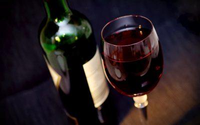 7 beneficios secretos del vino