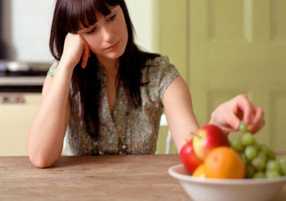 5 elementos naturales que te ayudarán a superar la depresión