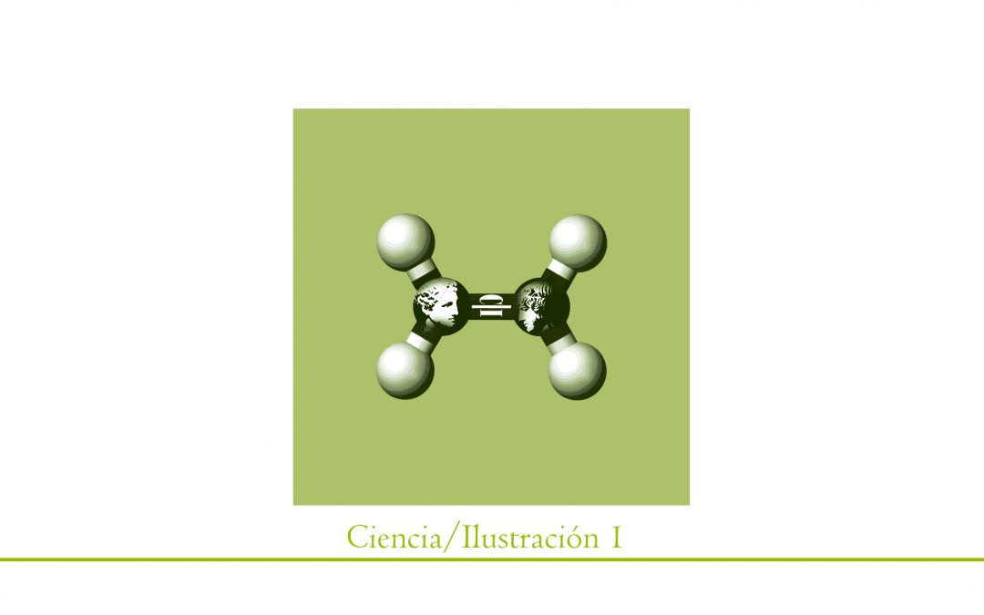 La importancia de la ilustración científica en las matemáticas