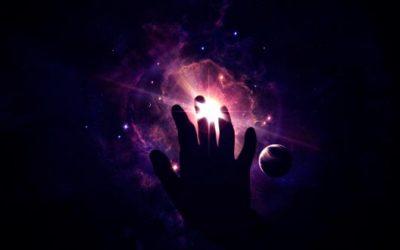 El Universo no sólo es más raro de lo que suponemos, es más raro de lo que podemos suponer