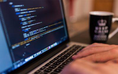 ¿Qué beneficios tiene aprender programación?