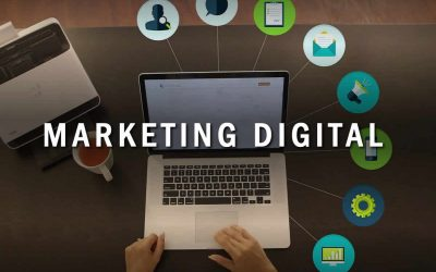 Qué es el marketing digital y cuáles son sus principales herramientas