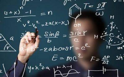 Las Demostraciones En Matemáticas