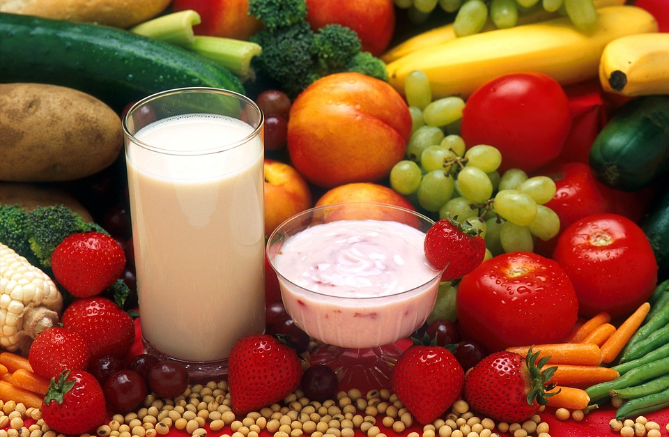 ¿Entendemos los consumidores bien las etiquetas de los alimentos?