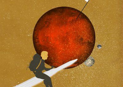 LOW-Luis-Garcia-Pablo-Martinez-cohetes-cohetes-2
