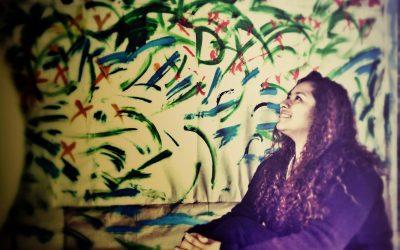 ARTE  Y NEUROPSICOLOGÍA: SANANDO Y ESTIMULANDO EL CEREBRO A TRAVÉS DEL ARTE