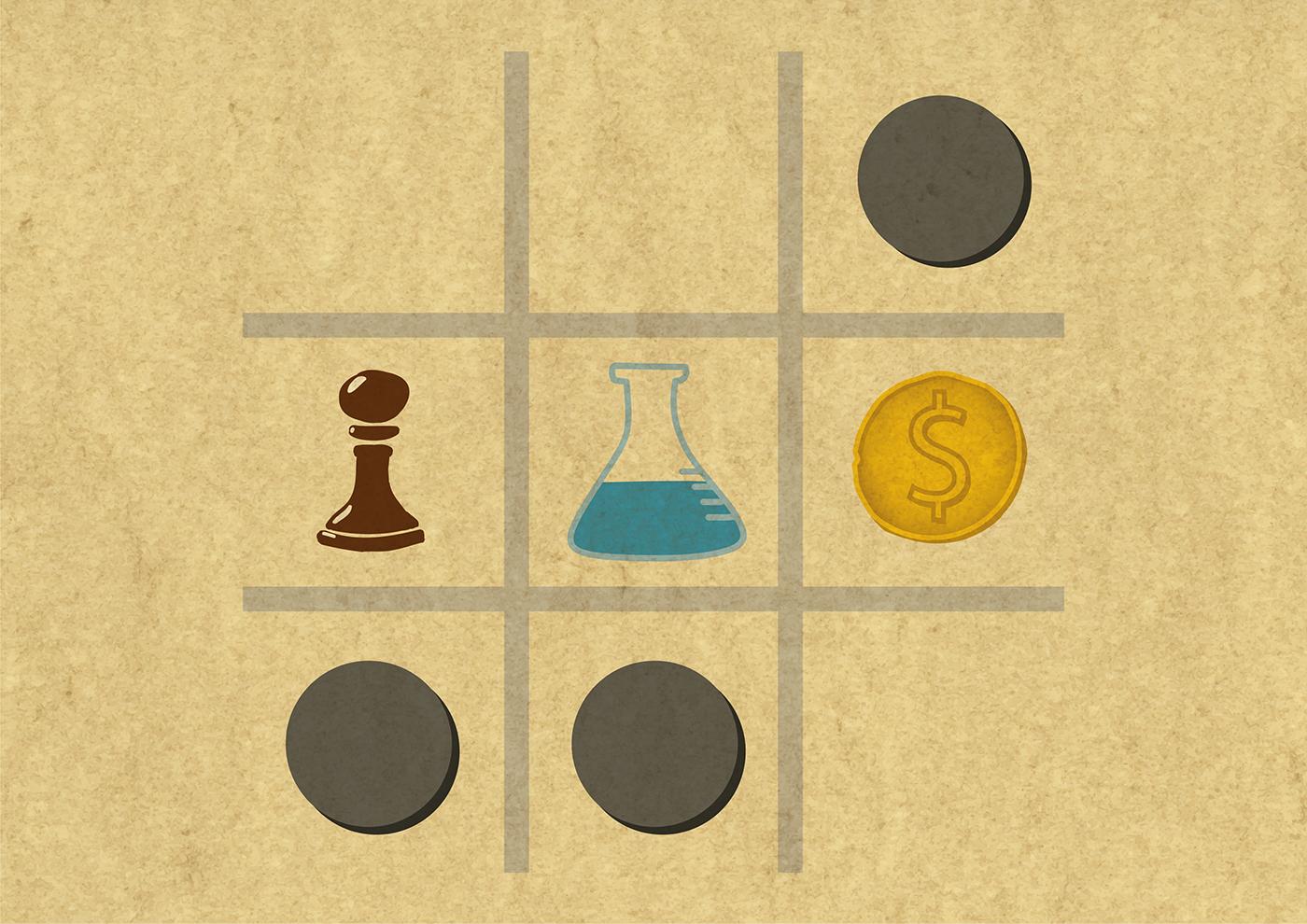 Ciencia y filantropia alineados con las personas
