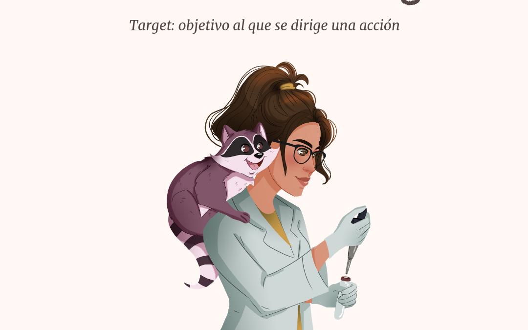 En busca del target