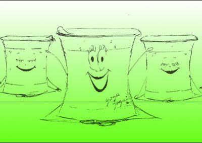 1_ilustracion_yogurt_final_posiblemejora