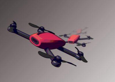 Drones1-610x343