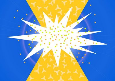 Paloma_Chamorro-Shine_bright_like_a_quark-gluon_plasma_2_300ppp-768x773
