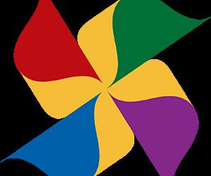 Rehilete Mágico : Una Propuesta de Matemática Recreativa