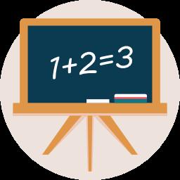 Los Números De Camacho : Propuesta de Matemática Recreativa Para El Ámbito Escolar
