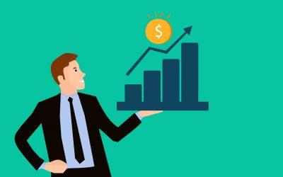 Estadística: la ciencia que ahorra datos