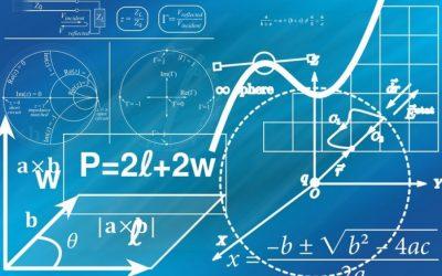 Prototipo Didáctico Para El Estudio De Funciones Matemáticas Elementales