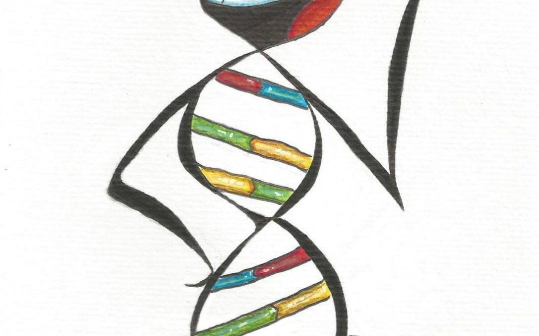 Luz y ADN, una Mala Combinación