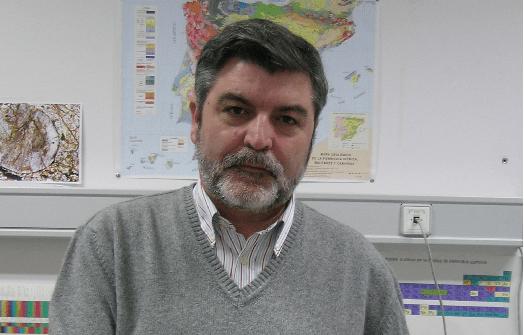 Jesús Martínez-Frías «La aventura de la exploración planetaria»