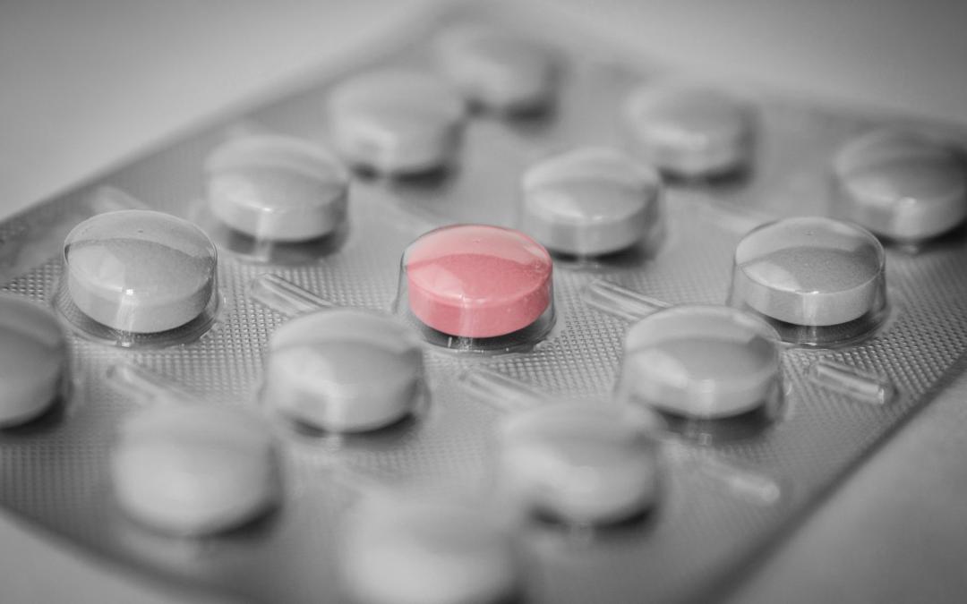 Antiinflamatorios: cómo utilizarlos correctamente