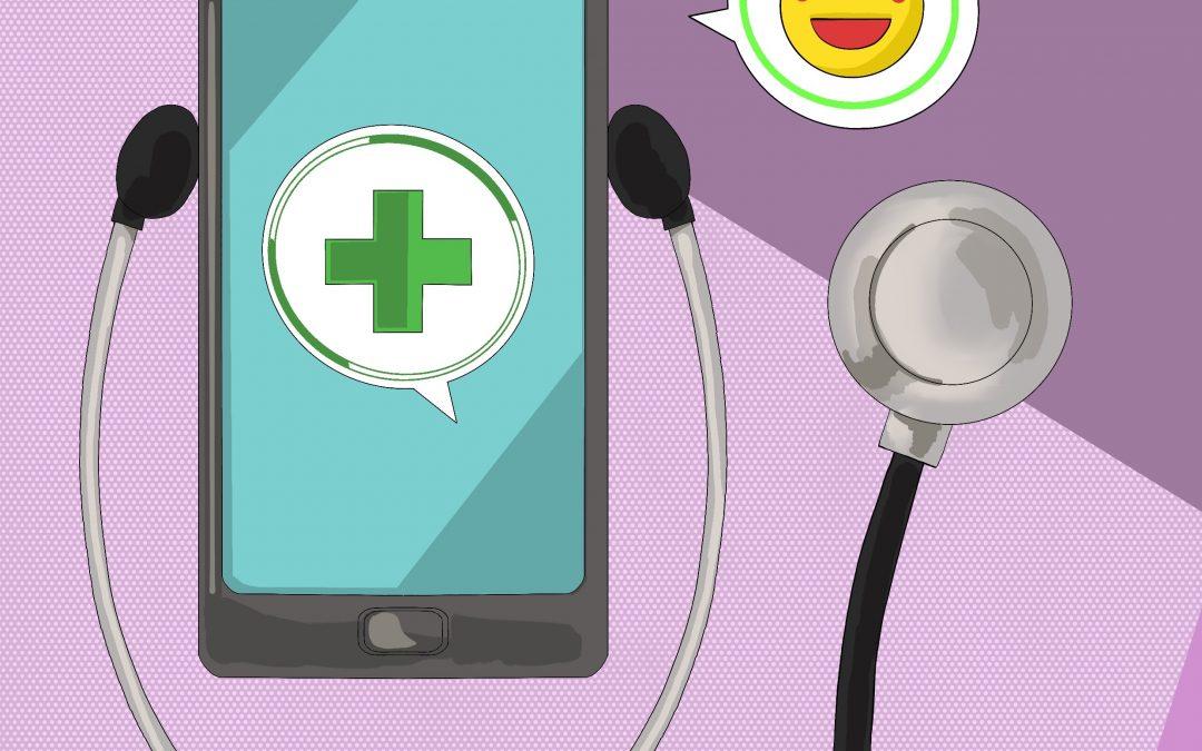 Adaptación de registros y lenguajes en salud