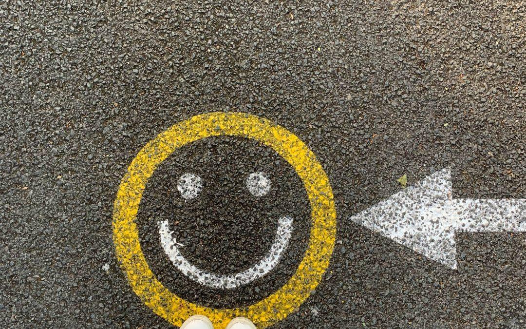 Perspectivas sobre la felicidad