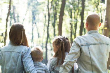 La Familia y sus funciones