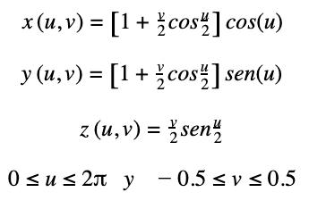 Una historia matemáticamente interesante